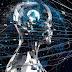The Era of the 'Homo Electricus' and Neutrino Energy