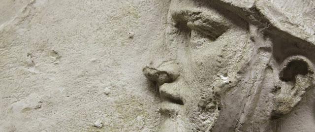 Derecho sucesorio y antigua Roma