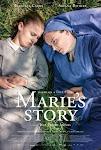 Câu Chuyện Của Marie - Marie's Story
