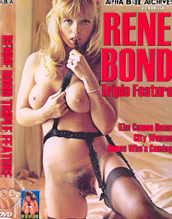 RENE BOND TRIPLE ( 1972 )
