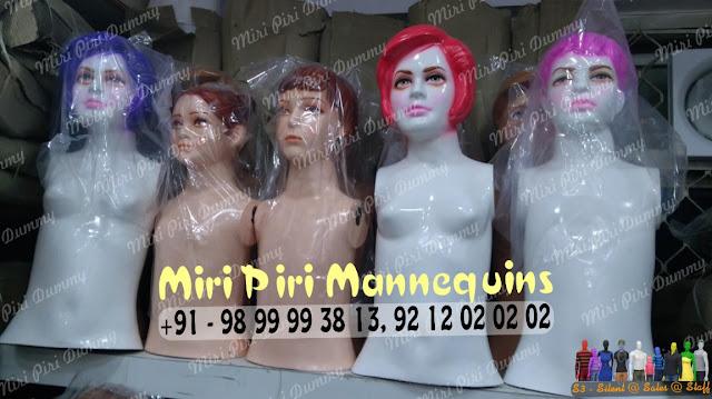 Mannequin Companies in Assam, Bihar, Chandigarh, Chhatisgarh, Delhi, Goa, Gujarat, Haryana, Himachal Pradesh, Jammu & Kashmir, Jharkhand,