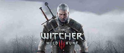 Witcher 3 Free PC Download