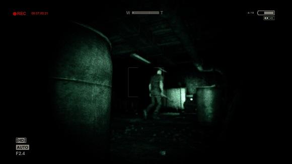 outlast-pc-screenshot-www.ovagames.com-3