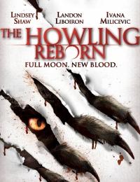 The Howling: Reborn | Bmovies