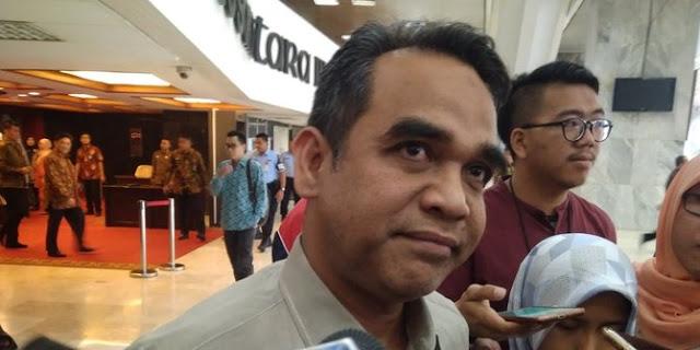Jawab Megawati, BPN Prabowo: Jateng Kandang Manusia, Bukan Kandang Banteng