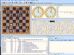 ChessPartner opening book (Jadeite 30move.bk)