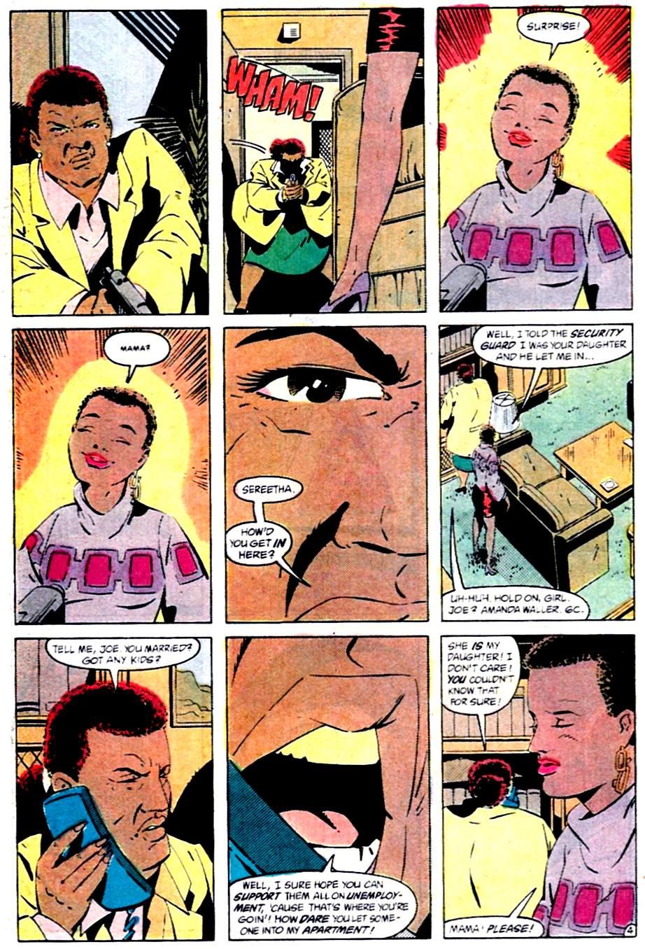 Suicide Squad (1987) _Annual 1 #1 - English 35