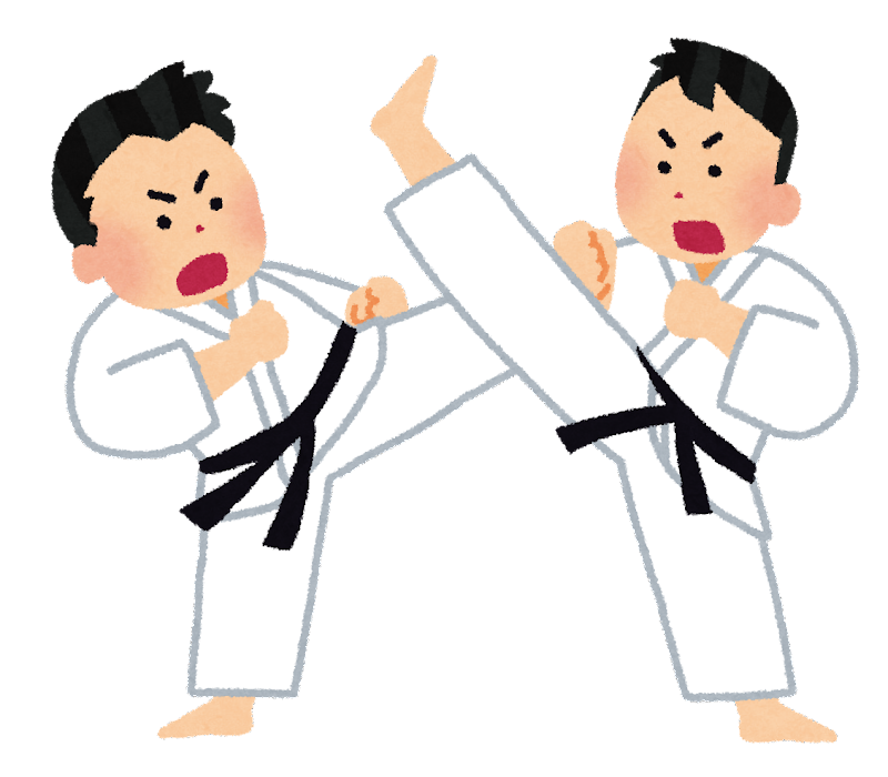 https://2.bp.blogspot.com/-NeXm6n5FOS8/U0pS5DzxAkI/AAAAAAAAe-4/ms42QZDUEKE/s800/karate.png