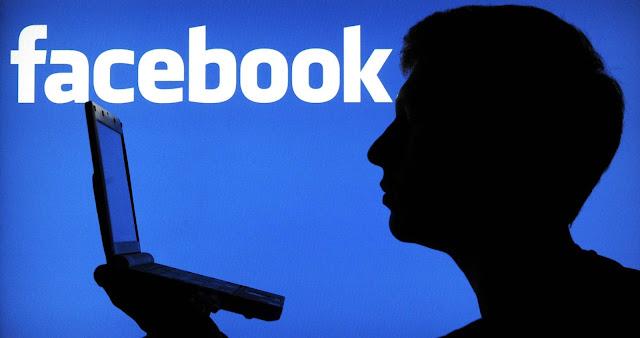 لا تكتب هده المعلومات على حسابك في الفيسبوك, احمي نفسك , حماية الفيسبوك