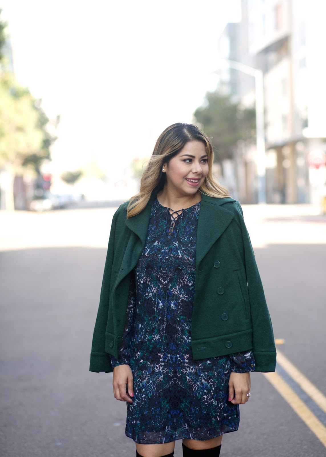 latina fashion blogger, what to wear this fall 2016, fall 2016 outerwear