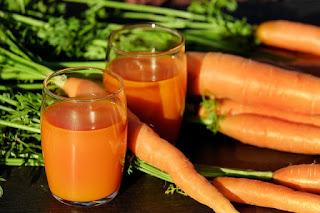 #6 Minuman Sehat untuk Menghilangkan Jerawat