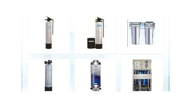 RO Water Purifier Dealers in Chennai, RO Water Treatment Plant in Chennai