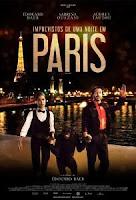 Baixar Imprevistos de Uma Noite em Paris Torrent Legendado