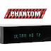 Atualização Phantom Ultra HD TV V9.07.01.S33   02/08/2017