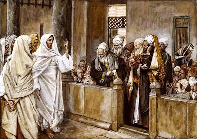 """Resultado de imagen para • Lucas 11,52: """"Ay de vosotros, los legistas, que os habéis llevado la llave de la ciencia!"""
