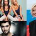 Rússia: Estrelas eurovisivas na lista das celebridades mais ricas do país