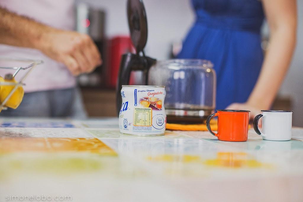 sessao-home-sweet-home-ensaio-casa-cozinha-cafe