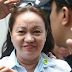 Napoles Has The Perfect Comeback - Files Cases Against 4 Prominent Opposition Senators