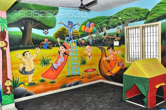 Simple kids wall art cartoon wall art posters kids wall art decor kids wall