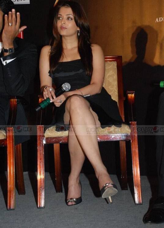 Sideboobs Legs Aishwarya  nudes (44 photo), iCloud, swimsuit