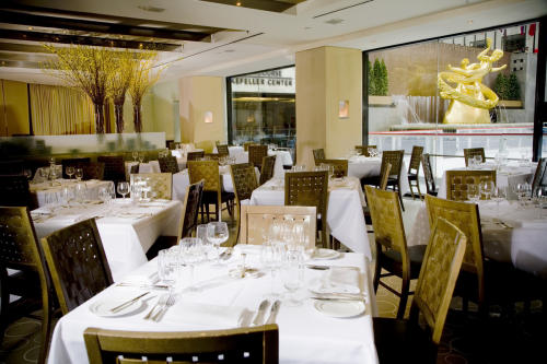 Lupa Restaurant Nyc Menu