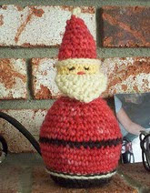 http://www.ravelry.com/patterns/library/santa