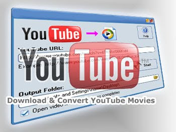 Download-and-convert-youtube-videos