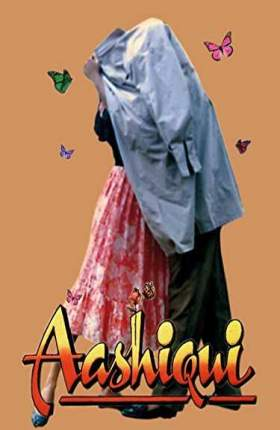Aashiqui 1990 Full Movie Hindi 1GB BluRay 720p Download