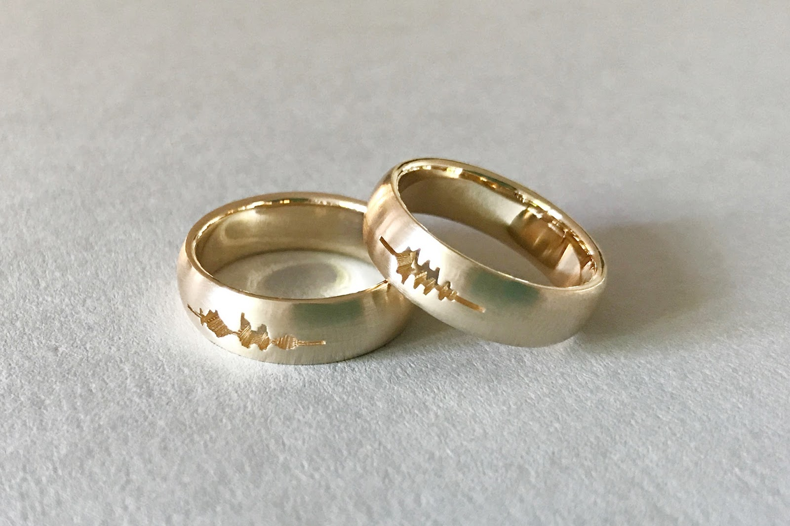 free guide bsy ninja help ring my rings printed to wedding printing