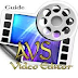 How to AVS Video Editor with Crack Download Free