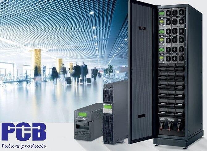 PCB việt nhà phân phối ups, bộ lưu điện