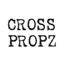http://crosspropz.com/site/