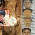 มาดูกันชัดๆ!! ข้อหาของเดนนรก 7 คน ที่ร่วมมือกันสังหารสาวทอม ฆ่าเปลือยโบกปูนกลบใต้ดิน บอกเลยงานนี้โดนหนักแน่ !!!