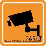 Jasa Pasang CCTV Garut, Tempat pasang cctv di garut, pemasangan kamera cctv di garut