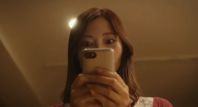 Trailer Stolen Identity 2, Film Misteri Jepang Terbaru Dijamin Epic Abis