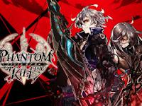 Phantom Of The Kill MOD APK v1.5.1 Android Terbaru