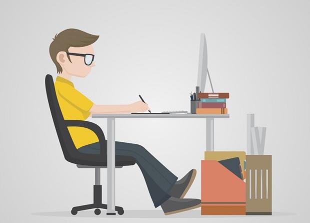 Mengubah posisi iklan AdSense untuk meningkatkan Active View