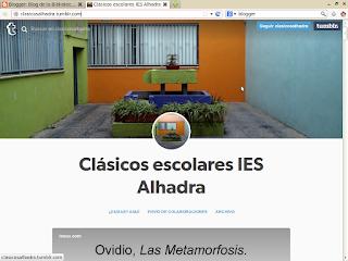 http://clasicosalhadra.tumblr.com/