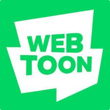 webtoon-www.frankydaniel.com