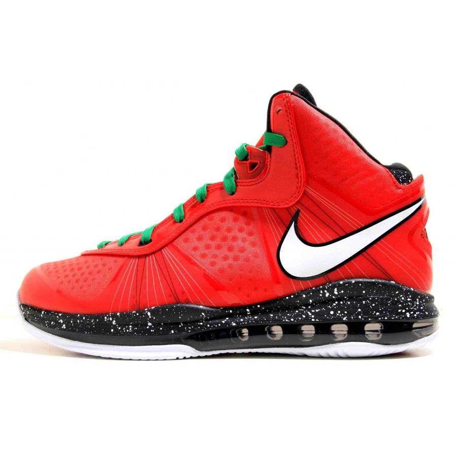 Novedades Zapatillas HyperdunkJordan Lunar En Nike Wade tQrhdsC