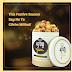 PVR - Festive season being around the corner; this Diwali give a twist to your gifting options