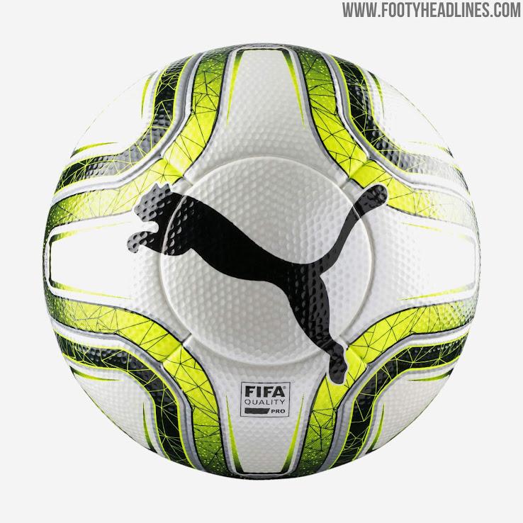 Download PES 2019 Mod Gojek Liga 1 Indonesia & Liga 2 ...  |Liga 1