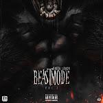 Sheek Louch - Beast Mode, Vol. 1 - EP Cover