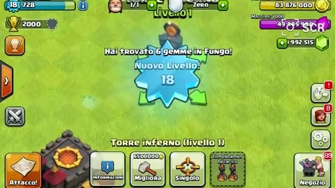 clash of clans cheat and hack 73ezz 3ejjcc
