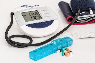 Tips Kesehatan, Cara Mengobati darah tinggi, Cara mengatasi tekanan darah tinggi, cara mudah mengobati darah tinggi, cara mudah mengatasi hypertensi