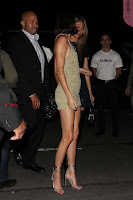 Kendall-Jenner-Hot-in-tight-mini-golden-dress-outside-Ki_002+%7E+SexyCelebs.in+Exclusive.jpg