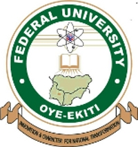 FUOYE Basic Medical Science & Environmental Design Mgt Form 2020/2021