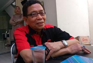 Pentolan Syiah Jalaluddin Rakhmat Gagal Lolos ke Senayan