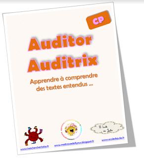 http://maitressedelfynus.blogspot.com/2016/08/auditor-auditrix-pour-mieux-comprendre.html