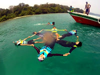 Paket Wisata Ujung Kulon Rekomendasi, Biaya dan Tempatnya